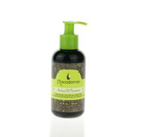 macadamia-natural-oil