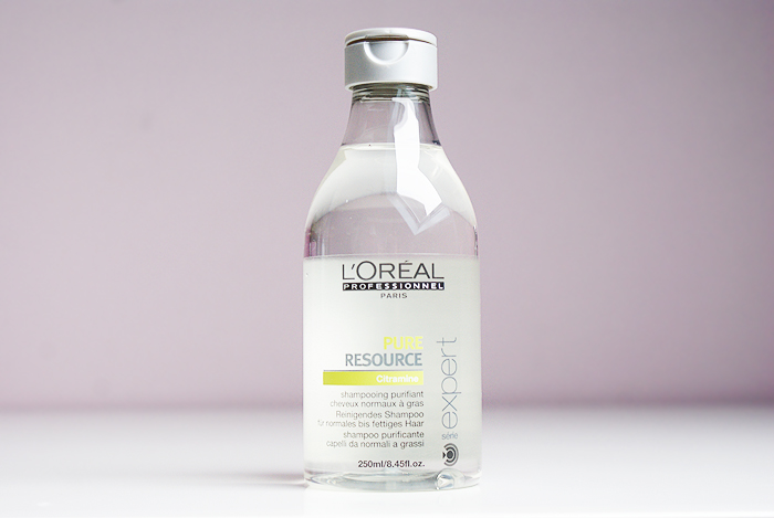 l-rsquo-oreal-pure-rescource.jpg