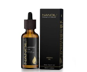 olejek-arganowy-nanoil (3)