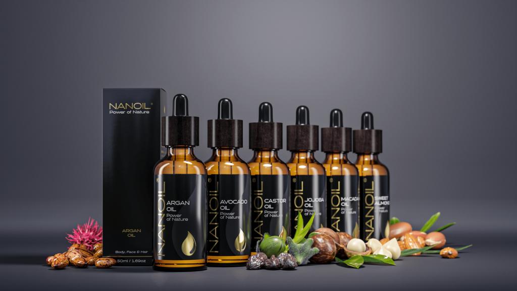olejki-kosmetyczne-nanoil
